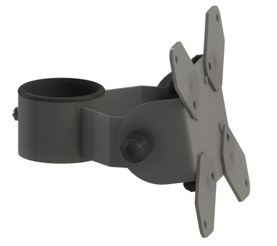 Ergonomic Solutions SPV3301 mounting kit