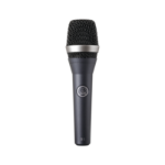 AKG D5 Stage/performance microphone Blue