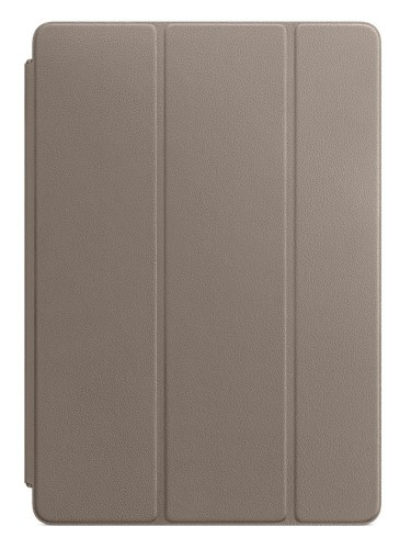 """Apple MPU82ZM/A tablet case 26.7 cm (10.5"""") Cover Taupe"""