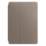 "Apple MPU82ZM/A 10.5"" Cover Taupe"