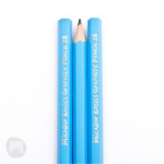 MICADOR BASICS GRAPHITE PENCIL 2B PACK 144