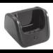 Zebra CRDMC45-1000CR accesorio para dispositivo de mano Negro