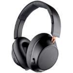 POLY BackBeat Go 810 Headphones Head-band Black