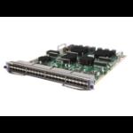 Hewlett Packard Enterprise JH249A network switch module 10 Gigabit Ethernet,Gigabit Ethernet