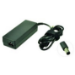 2-Power AC Adapter 19V 4.74A 90W inc power cable