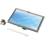 Generic 5 Inch Touchscreen with HDMI and USB