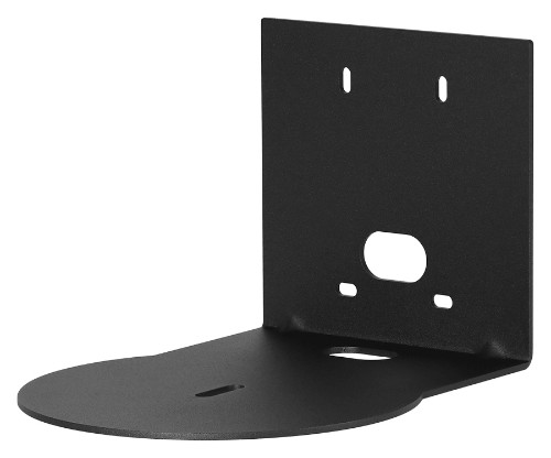 Vaddio 535-2000-244 video conferencing accessory Wall mount Black