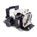 BTI LMP-C162 projector lamp