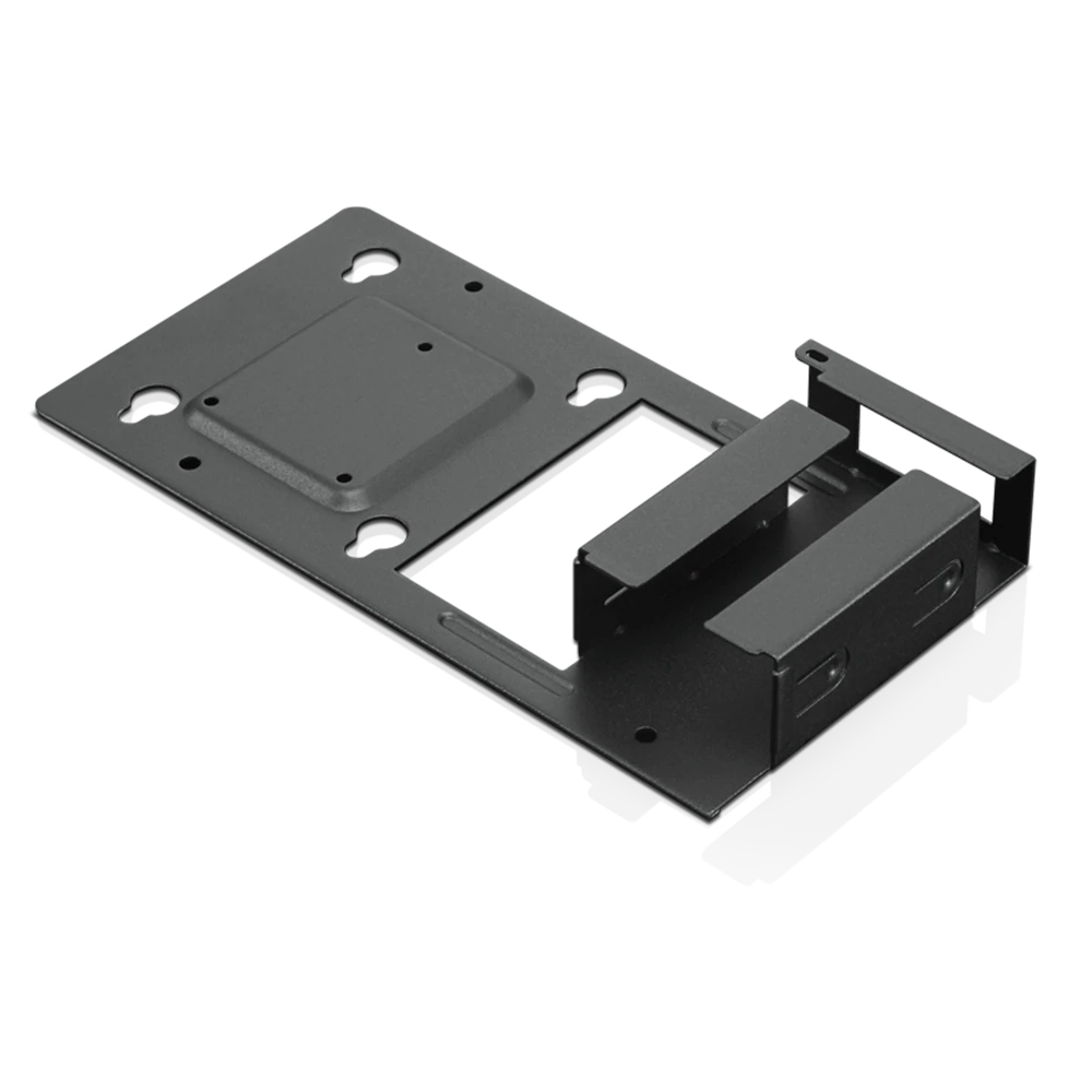 Lenovo 4XF0V81631 mounting kit
