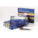 Rexel AS1000 Plastic Waste Bags for Departmental & Large Office Shredders 115L (100)