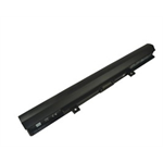 2-Power CBI3525A Lithium-Ion 2200mAh 14.4V rechargeable battery
