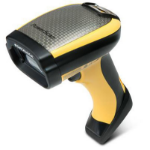 Datalogic PowerScan PM9500-DPM