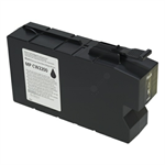 Ricoh 841635 Ink cartridge black, 834 pages, 200ml