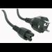 Lenovo 39M4984 power cable