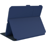Speck Balance Folio Case Apple iPad Pro 11 inch (2018/2020) Coastal Blue 134858-8635