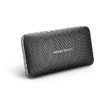 Harman/Kardon Esquire Mini 2 8 W Mono portable speaker Black