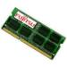 Fujitsu 8GB DDR3-1333 PC3-10600