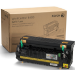 Xerox 115R00060 Fuser kit, 140K pages
