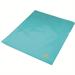 Rexel Nyrex™ A4 Cut Flush Folders Blue (25)