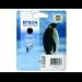 Epson Penguin Cartucho T5591 negro