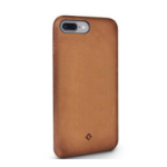 """TwelveSouth RelaxedLeather mobile phone case 14 cm (5.5"""") Cover Brown"""