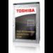 Toshiba H200 1TB