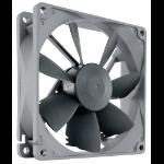 Noctua NF-B9 redux-1600 Computer case Fan