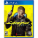 BANDAI NAMCO Entertainment Cyberpunk 2077, PS4 Basic English PlayStation 4
