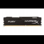 HyperX 16GB (2x 8GB), DDR3L 16GB DDR3L 1866MHz memory module