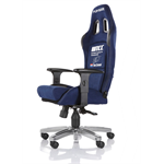 Playseats Office Seat WTCC Tom Coronel office/computer chair