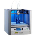 Leap Frog Creatr HS 3D printer
