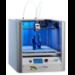 Leap Frog Creatr HS Aluminium 3D printer