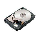 Lenovo FRU92P6332 40GB hard disk drive