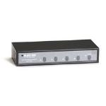 Black Box AC1125A video switch DVI
