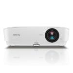 Benq TW535 Projector - 3600 Lumens - DLP - WXGA