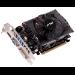 MSI GeForce GT 630 4GB family GeForce GT 630 NVIDIA 4GB