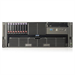 "HP ProLiant DL585 G2 AMD Opteronâ""¢ 8220 Dual Core Processor 2.80 GHz 1MB 8GB 4P Rack Server"