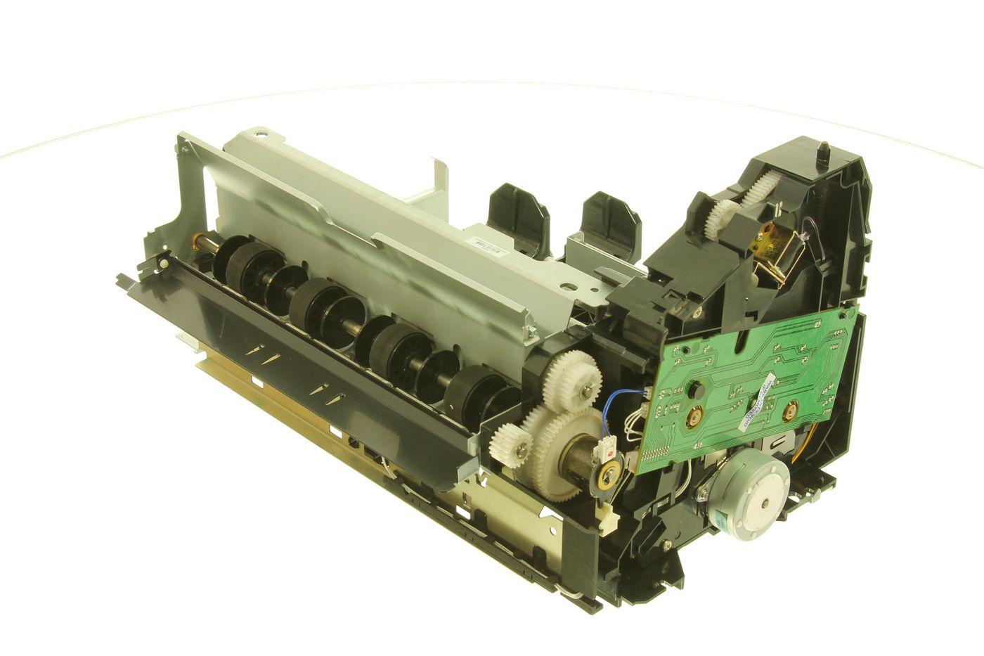 HP Paper Input Unit