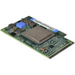 IBM 46M6065 interface cards/adapterZZZZZ], 46M6065