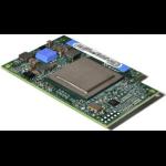 IBM 46M6065 interface cards/adapter