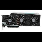 Gigabyte GV-N3080GAMING OC-10GD graphics card NVIDIA GeForce RTX 3080 10 GB GDDR6X