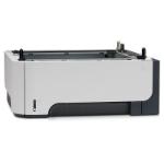 HP LaserJet CE464A Paper tray 500sheets