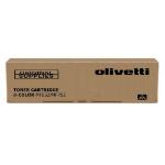 Olivetti B1013 Toner black, 47.2K pages