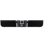 AVerMedia VB342+ video conferencing system Group video conferencing system