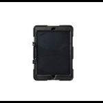 "eSTUFF ES80494BULK 9.7"" Cover Black"