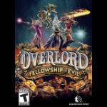 Codemasters Overlord Fellowship Evil, PC Videospiel Standard Deutsch
