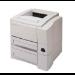 HP LaserJet 2200dtn printer