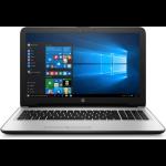 HP Notebook - 15-ba508na