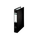 Leitz BOARD L/A FILE A3 UPRIGHT BLACK