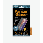 PanzerGlass 7236 mobile phone screen protector Clear screen protector Samsung 1 pc(s)